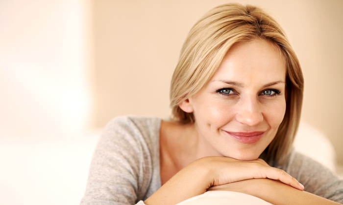 Life Makeover Coaching - Delta: $44 for $97 Worth of Services at Life Makeover Coaching