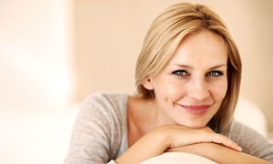 Life Makeover Coaching: C$44 for C$97 Worth of Services at Life Makeover Coaching
