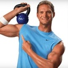 Up to 59% Off a Kettlebell Workout System