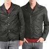 Civil Society Men's Jackets