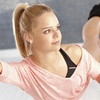 Up to 52% Off Dance Class at Momentum Dance Company