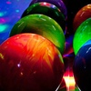 Up to 56% Off Bowling at Spins Bowl in Mount Kisco