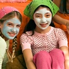 Up to 48% Off Girls' Summer Day Camps