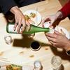 Half Off at Japanese Sake & Seafood House by Ryo Zan Paku