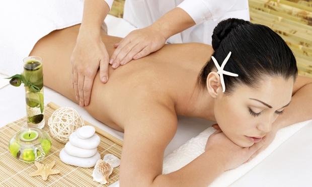 24 7 massage herlev thai wellness