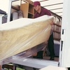 51% Off from Boston Quality Movers