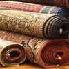 45% Off Rugs