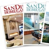 Up to 52% Off a Home-Living Magazine Subscription