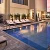 Stylish 4-Star Hotel in Quiet Miami Suburb