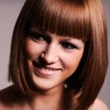 Up to 68% Off Brazilian Blowouts in Laguna Hills