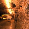 Up to 49% Off Cave Tour and Wine at Luna Rossa