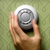 Up to 90% Off AC and Water-Heater Tune-Up