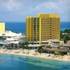All-Inclusive Stay at Sunset Jamaica Grande in Ocho Rios, Jamaica