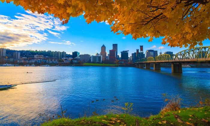 Stay At Best Western Inn The Meadows In Portland Or With Dates Into February 2018