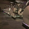 Up to 67% Off Cycling Classes at 6 Degree Burn Fitness Studios