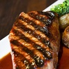 Up to 39% Off Grill Fare at Social 242 Lounge and Grill
