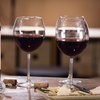 Up to 71% Off Wine-Tasting Dinner at 1742 Wine Bar