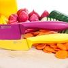 Whetstone Kitchen Knife Set (2-Piece)