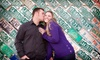 Heirloom Imagery: 60-Minute Engagement Photo Shoot from Heirloom Imagery (70% Off)