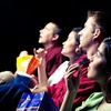 """51% Off """"The Rocky Horror Picture Show"""" in Wilmette"""