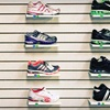 Half Off Athletic Shoes at Fit Footwear