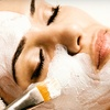 Up to 56% Off Facials or Massage in Tacoma