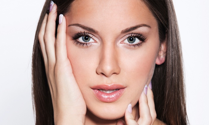 Wink! Permanent Makeup and Lash Boutique - Coconut Creek: $99 for Upper or Lower Permanent Eyeliner at Wink! Permanent Makeup and Lash Boutique ($200 Value)