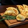 47% Off Gourmet Food at Clos Bistro & Café