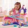 Little People Disney Klip Klop Royal Stable Playset