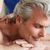 Up to 46%Off Therapeutic Massages