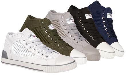 Best Sneaker in der Farbe nach Wahl