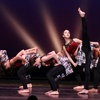 Up to 60% Off Intense Dance Camp Ages 8-18 at Trendz Dance