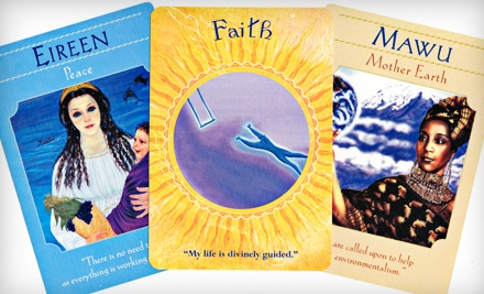 Heavenly Guidance and Healing - Heavenly Guidance and Healing in Saskatoon