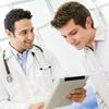 Check up con ECG sotto sforzo