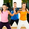 Up to 88% Off Fitness Classes