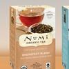 Numi Organic Tea Three-Pack