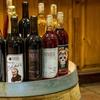 Up to 33% Off Wine Tasting at Sonoita Vineyards