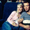 Half Off Movie for Two or Four at West End Cinema
