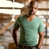Kirk Franklin – Up to 40% Off Mother's Day Celebration