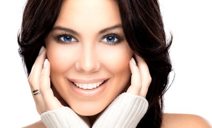 image for Non-Surgical Facelifts at Kýma Med Spa & Anti-Aging Center in Norwell (Up to 62% Off)