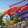 Up to 61% Off at Split Rock Resort and Golf Club in Lake Harmony, PA