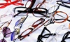Harvard Square Eye Care - Multiple Locations: Up to 50% Off Vision Care — Harvard Square Eye Care