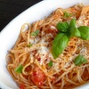 Up to 50% Off at Napoli's Pizza & Fresh Pasta