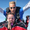 Up to 45% Off at Edmonton Skydive Centre
