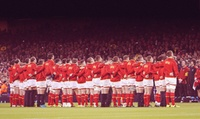 Wales Rugby v Argentina: One Under-16 (£20) or Adult (£41.50) Ticket, Principality Stadium, 12 November