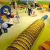 Up to 50% Off Open Play at Bubbles Academy