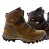 "Pacific Trail Men's Denali 6"" Hiking Boots"
