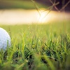 Up to 80% Off 10-Round Golf Package