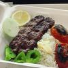 $7 for Persian Food at Kabob Haus