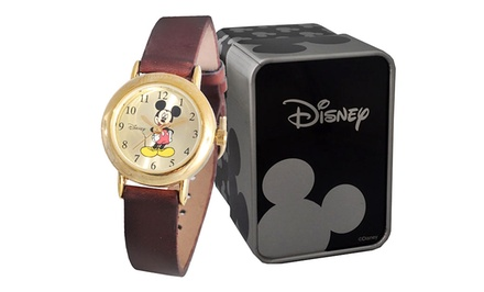 Disney Kids' Watches. Multiple Styles Available.
